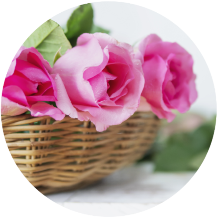 mutiari bunga rangkai segar bekasi 2