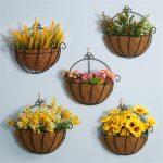 Ingin Mendekorasi Ruangan Dengan Bunga? Simak Tips Memilihnya!
