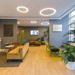Ragam Manfaat Menghadirkan Tanaman Hias di Ruangan